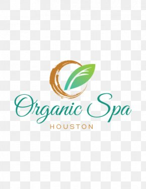 Thank You For Coming - Organic Spa Houston (West University Place) Perception Organic Spa Pearson Mazda Logo Brand Max PNG