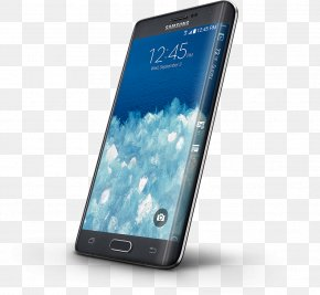 Edge - Samsung Galaxy Note Edge Samsung Galaxy Note 5 Samsung Galaxy Note 8 Samsung Galaxy Note 3 Samsung Galaxy Note 4 PNG