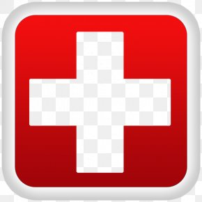 Red Cross Image - International Red Cross And Red Crescent Movement American Red Cross Clip Art PNG