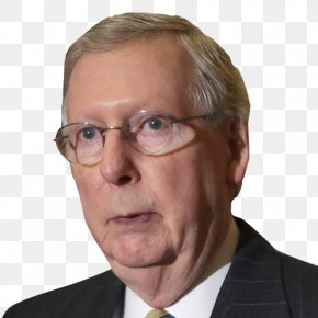 United States - Mitch McConnell President Of The United States Republican Party Patient Protection And Affordable Care Act PNG