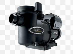 Variable Speed Drive - Pump Adjustable-speed Drive Swimming Pool Electric Motor Efficient Energy Use PNG