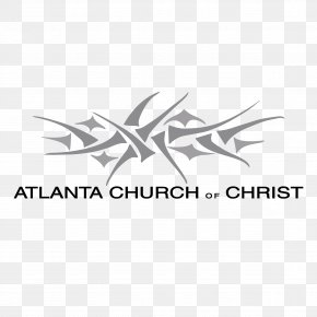 Christ The Savior Cathedral - Atlanta Logo Vector Graphics Churches Of Christ PNG