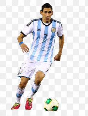 Seleccion Argentina - Jersey 2014 FIFA World Cup Argentina National Football Team 2018 World Cup Real Madrid C.F. PNG