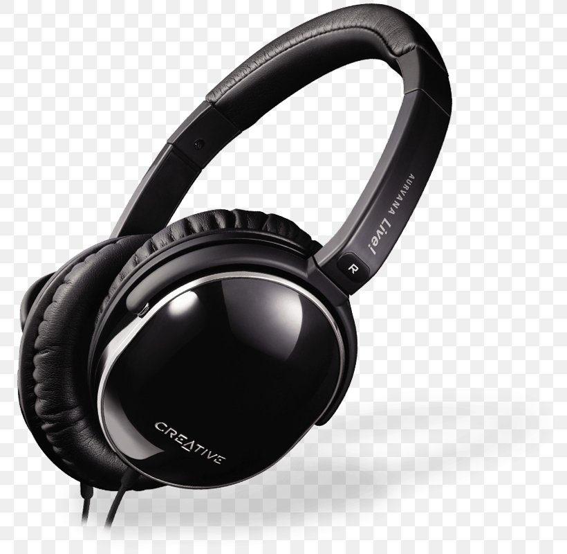 Microphone Xbox 360 Wireless Headset Headphones Creative Labs Png 800x800px Microphone Apple Earbuds Audio Audio Equipment