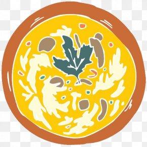 Pizza - Pizza Fast Food European Cuisine Shanghai Fengcheng Business Enterprise Management Co.,Ltd. Clip Art PNG