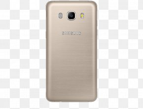 Samsung Galaxy J5 - Samsung Galaxy J5 Samsung Galaxy J7 4G LTE PNG