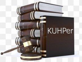 Lawyer - Bar Examination Lawyer Bar Association Law Firm PNG