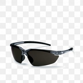 Glasses - Glasses Goggles Eye Protection Indonesia Lens PNG