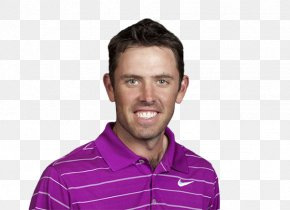 Rory Mcilroy - Tiger Woods Golf Sony Open In Hawaii United States 2017 Masters Tournament PNG