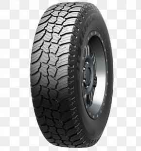 Pickup Truck - Tread Uniroyal Giant Tire Pickup Truck Sport Utility Vehicle United States Rubber Company PNG