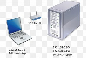Corner Design - Computer Network Output Device Computer File Directory Multimedia PNG