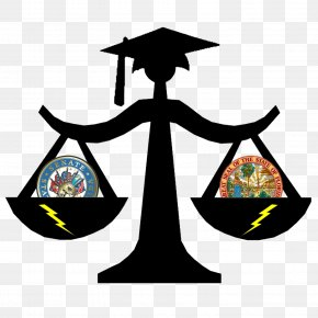 Hi Turn The Court - National Law School Of India University National Law Institute University Law College Lawyer PNG