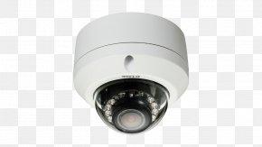 .vision - Camera 4K Resolution Exmor R Active Pixel Sensor PNG
