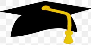 Clip Art Square Academic Cap Graduation Ceremony Academic Dress PNG