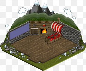 Habbo Sulake Hotel Hideaway Virtual World Video Game PNG