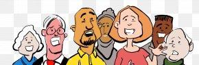 Line - Human Behavior Homo Sapiens Character Clip Art PNG