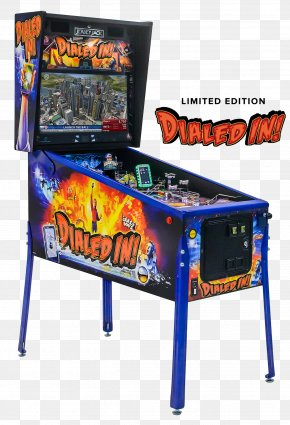 Pirates Of The Caribbean - Jersey Jack Pinball Stern Electronics, Inc. Video Game Pirates Of The Caribbean PNG