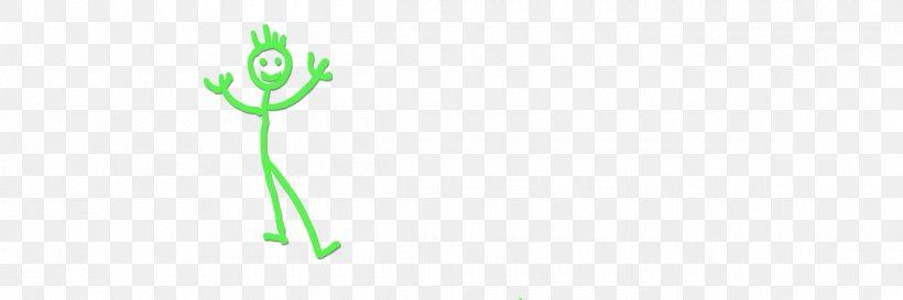 Leaf Logo Desktop Wallpaper Font, PNG, 1200x400px, Leaf, Computer, Flower, Grass, Green Download Free
