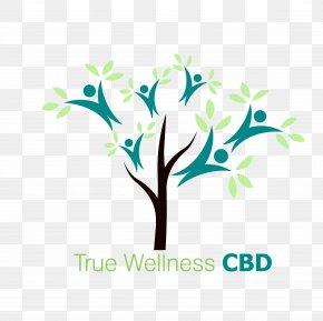 Leaf - Logo Brand Desktop Wallpaper Font PNG