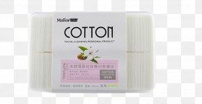 Marion Cotton Cotton Cotton - Cream PNG