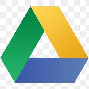 Good Evening - Google Drive Google Logo Google Docs G Suite PNG