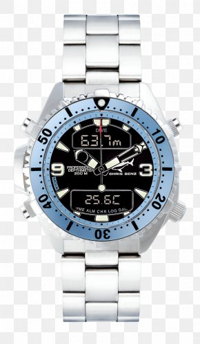 Watch - Rolex Daytona Rolex GMT Master II Watch Chronograph PNG