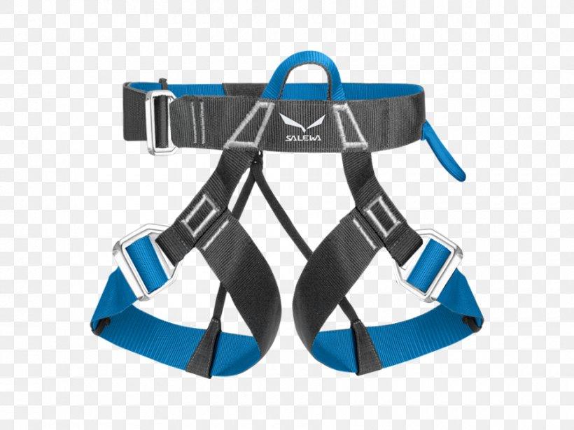 Climbing Harnesses Klettersteigset OBERALP S.p.A. Black Diamond Equipment Via Ferrata, PNG, 900x675px, Climbing Harnesses, Black Diamond Equipment, Blue, Carabiner, Climbing Harness Download Free