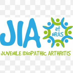 Juvenile - Kineton High School Rheumatoid Arthritis Chronic Childhood Arthritis Disease Logo PNG