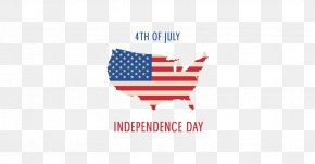 Independence Day Transparentth July Transparent - United States Independence Day David Levinson Extraterrestrial Life Science Fiction Film PNG
