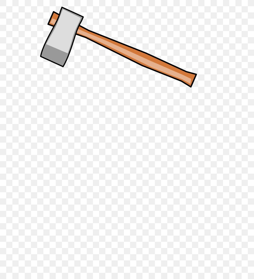 Axe Hatchet Clip Art, PNG, 636x900px, Axe, Battle Axe, Dane Axe, Free Content, Handle Download Free