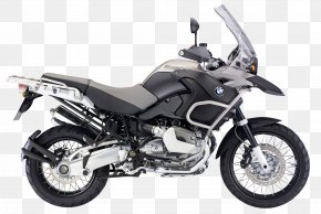 BMW R1200GS Adventure Motorcycle Bike - BMW R 1200 GS Adventure K51 BMW R1200GS Motorcycle BMW GS BMW Motorrad PNG