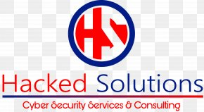 Hacked - Computer Security Security Hacker Organization Vulnerability Management PNG