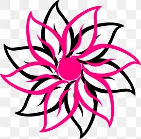 Flower - Floral Design Flower Royalty-free Clip Art PNG