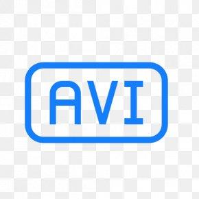 Audio Video Interleave PNG