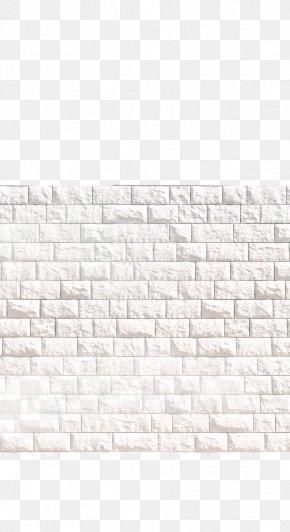 Wall,Brick Wall - Brick Wall Icon PNG