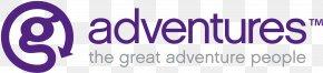 Let The Adventure Begin - G Adventures Adventure Travel Contiki Tours Travel Agent PNG