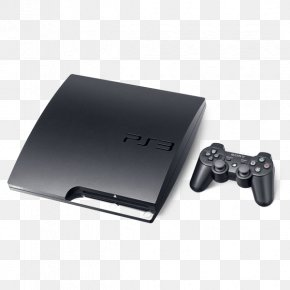 Playstation Games - Sony PlayStation 3 Slim Xbox 360 Video Game Consoles PNG