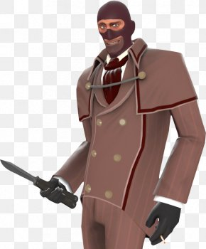 Team Fortress 2 Garry's Mod Loadout Video Game Valve Corporation PNG