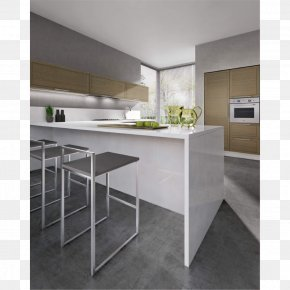 Table - Table Kitchen Cabinet Furniture Wood PNG