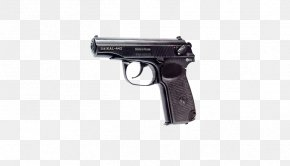 Weapon - Trigger Kel-Tec PMR-30 Pistol Weapon Firearm PNG