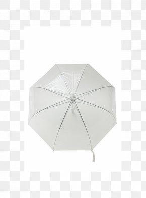 Leather Boots - Umbrella Angle PNG