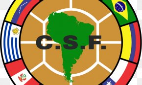CONMEBOL 2014 FIFA World Cup Brazil National Football Team Copa AméricaFootball - FIFA World Cup Qualifiers PNG