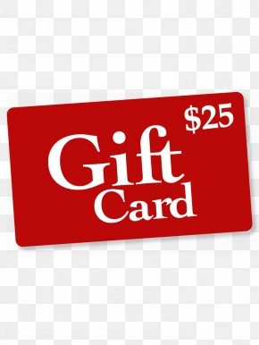 Gift Card - Gift Card Voucher Target Corporation 4th Street Bar & Grill PNG
