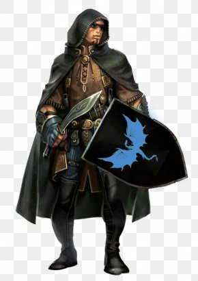 Fictional Character Costume Design - Pathfinder Roleplaying Game Clothing PNG