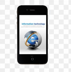 Phone - Smartphone Mobile Phones Android Application Package Application Software PNG