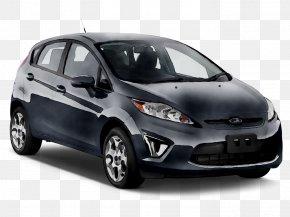 Used Car Nissan Ford Ka Car Dealership PNG