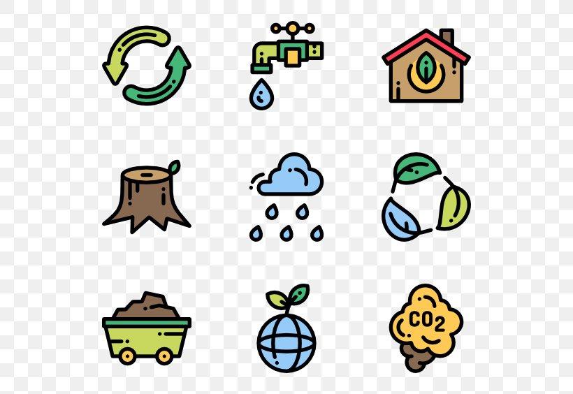Web Development Responsive Web Design Icon Design, PNG, 600x564px, Web Development, Area, Artwork, Happiness, Human Behavior Download Free