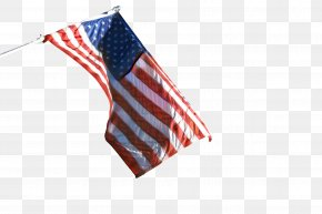 Flag Day Usa Flag Of The United States - Independence Day Cartoon PNG