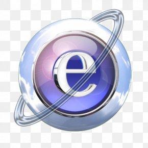 Internet Explorer - RocketDock Internet Explorer PNG