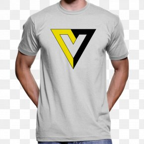 T-shirt - T-shirt Hoodie Clothing Crew Neck PNG